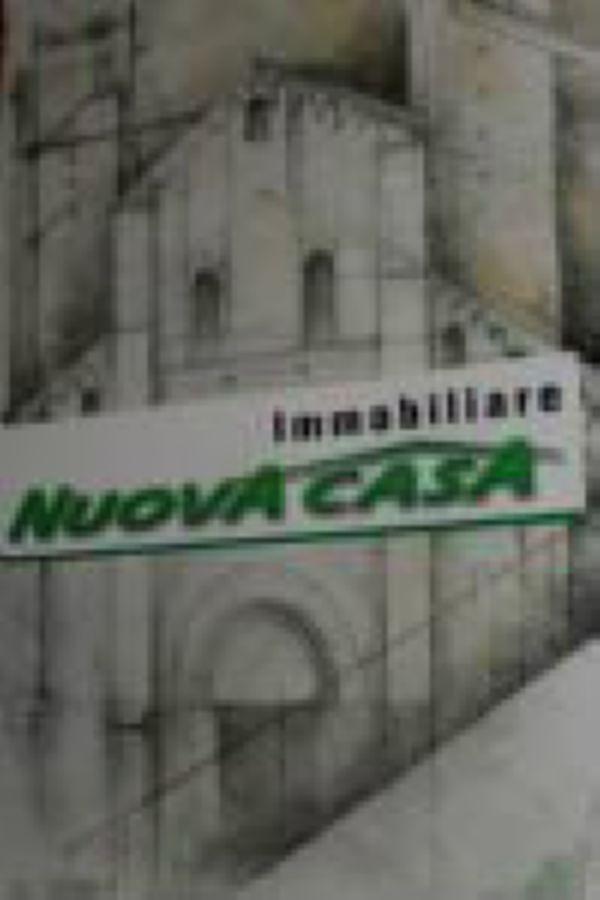 Appartamento in affitto a Bulciago, 3 locali, prezzo € 600 | Cambio Casa.it