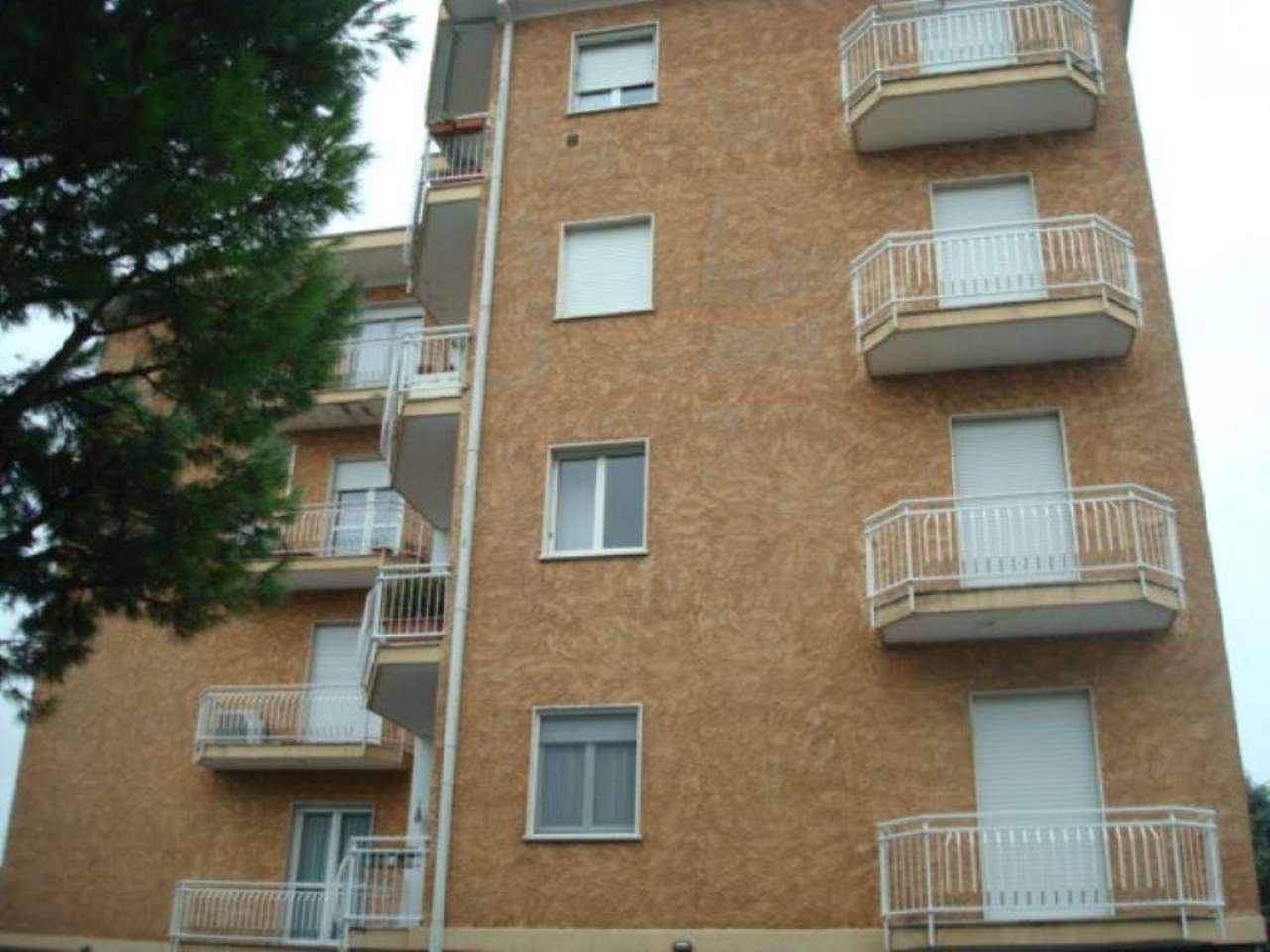 Appartamento in vendita a Sirone, 3 locali, prezzo € 128.000 | Cambio Casa.it