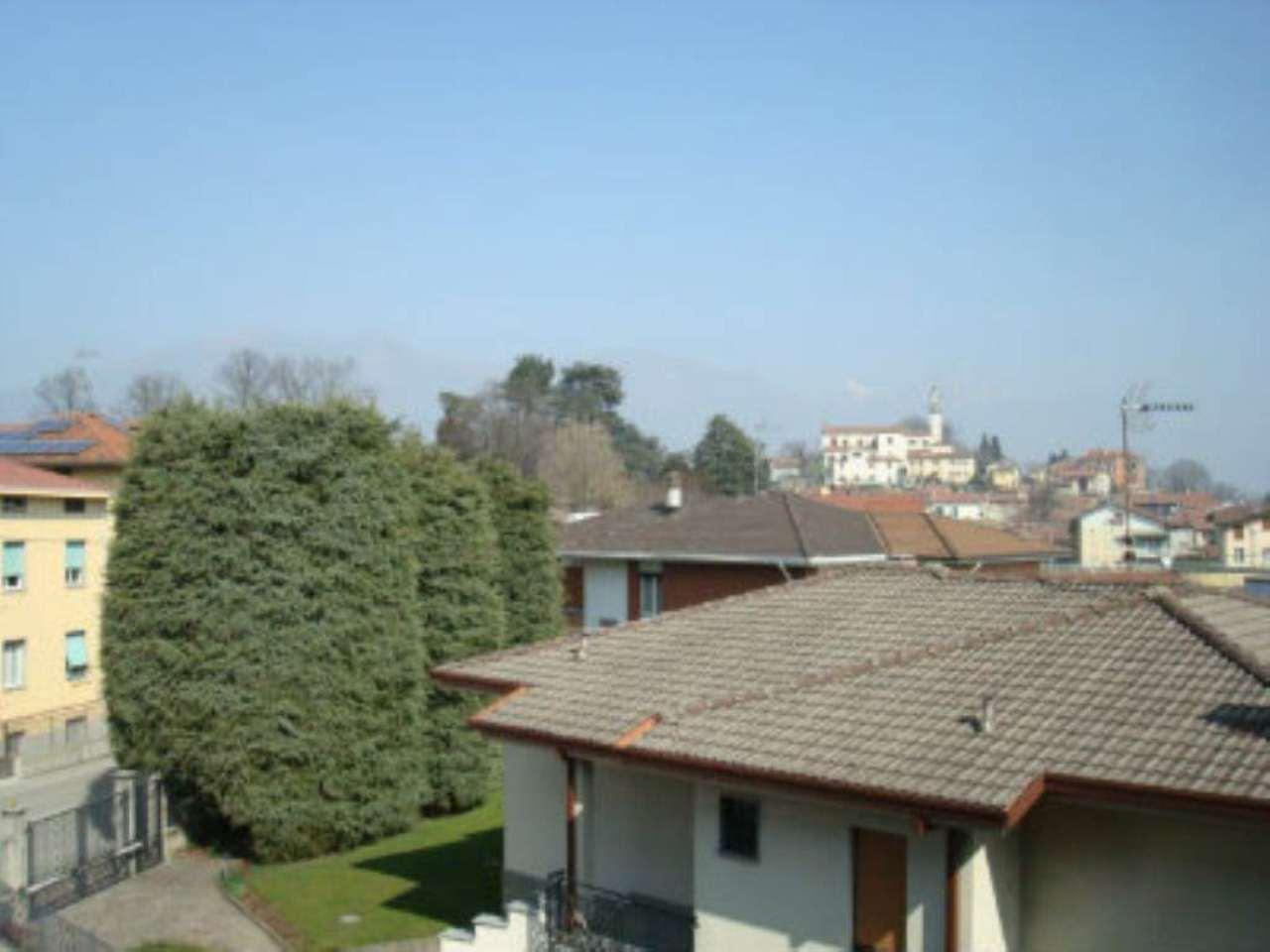Appartamento in vendita a Molteno, 3 locali, prezzo € 115.000 | Cambio Casa.it