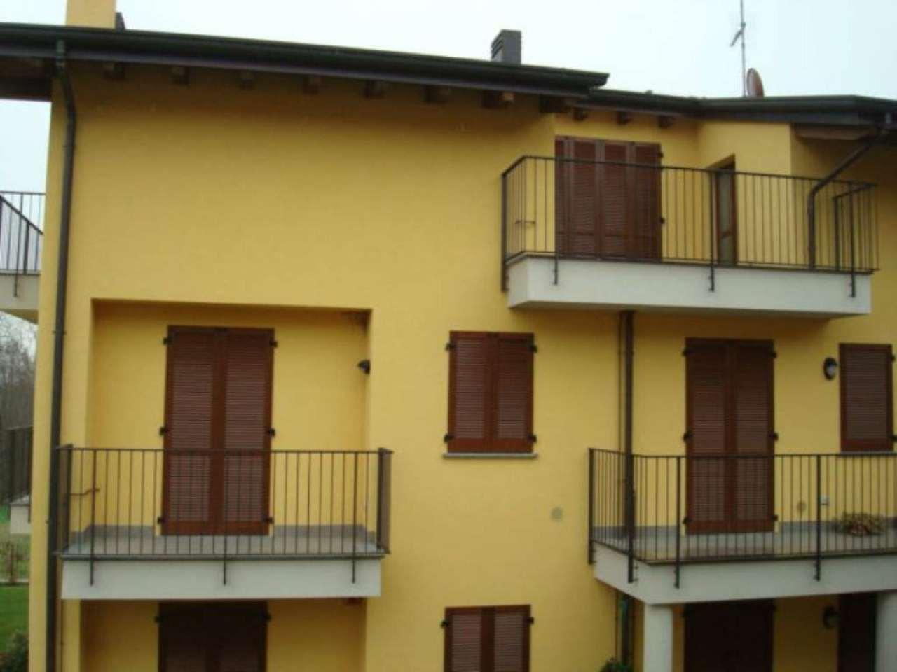 Appartamento in vendita a Lambrugo, 4 locali, Trattative riservate | Cambio Casa.it