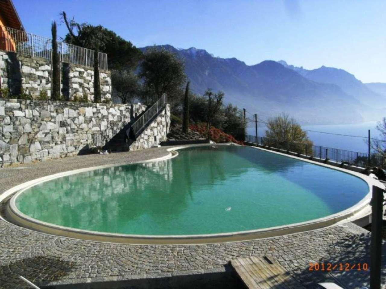 Appartamento in vendita a Bellagio, 3 locali, Trattative riservate | Cambio Casa.it