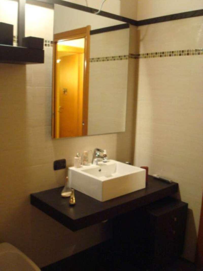 Appartamento in vendita a Sirone, 3 locali, prezzo € 245.000 | Cambio Casa.it