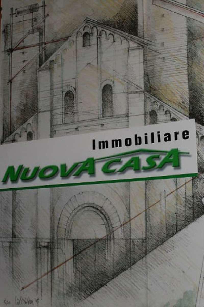 Box / Garage in affitto a Sirone, 1 locali, prezzo € 60 | Cambio Casa.it
