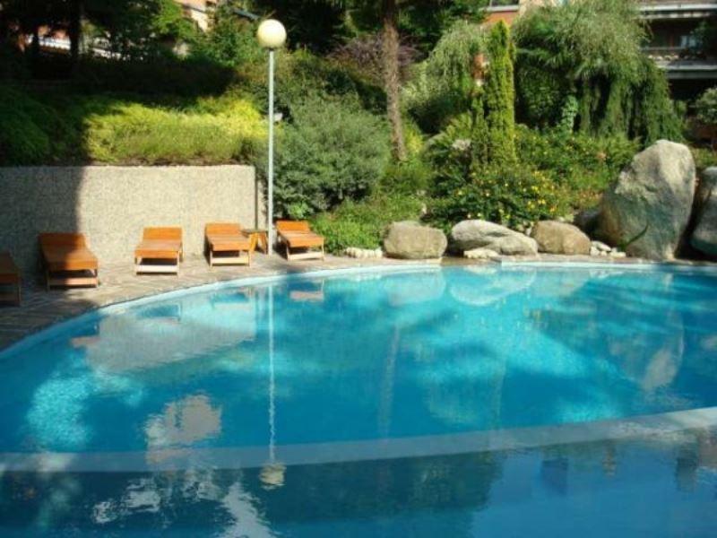 Appartamento in vendita a Barzanò, 9999 locali, prezzo € 390.000 | Cambio Casa.it