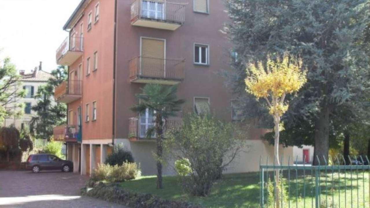 Appartamento in vendita a Barzanò, 3 locali, prezzo € 95.000 | Cambio Casa.it