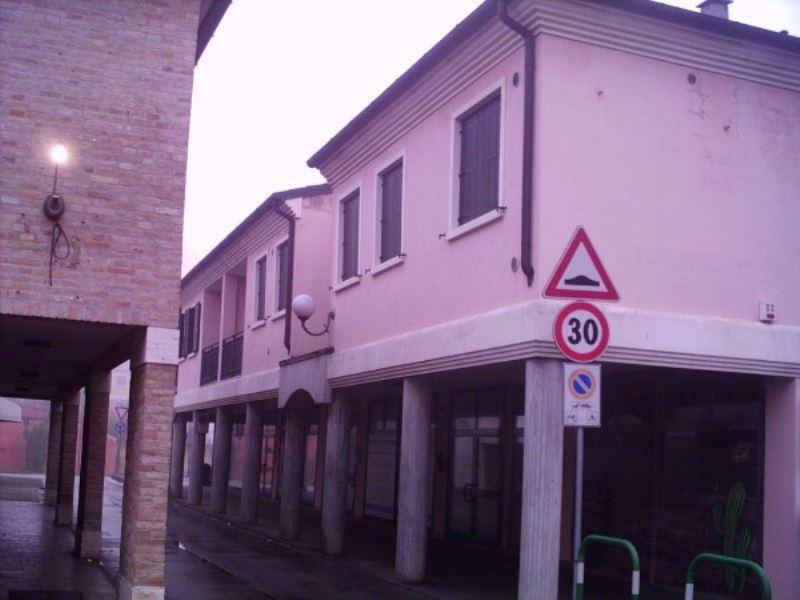 Soluzione Indipendente in vendita a Piove di Sacco, 6 locali, prezzo € 330.000 | Cambio Casa.it