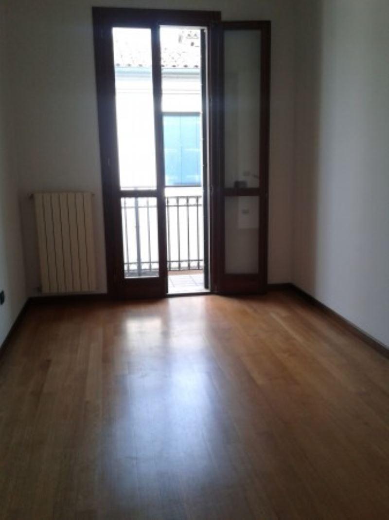 Appartamento in vendita a Piove di Sacco, 3 locali, prezzo € 150.000 | Cambio Casa.it