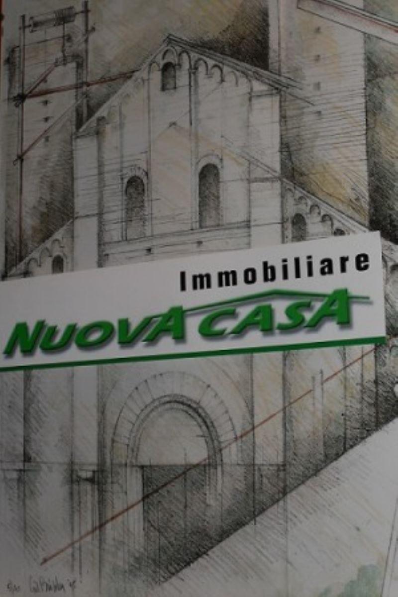 Ufficio / Studio in affitto a Barzanò, 2 locali, prezzo € 500 | Cambio Casa.it