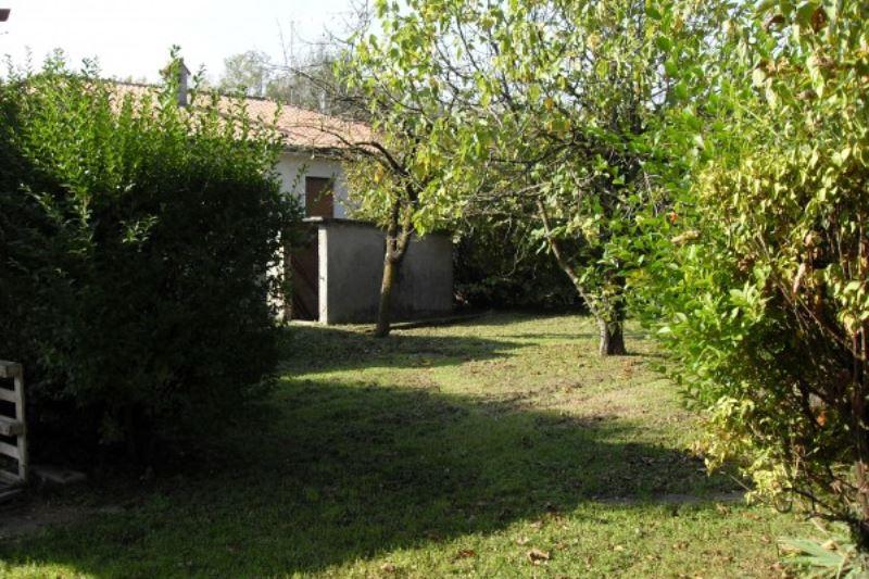 Villa in vendita a Bosisio Parini, 9999 locali, prezzo € 460.000 | Cambio Casa.it