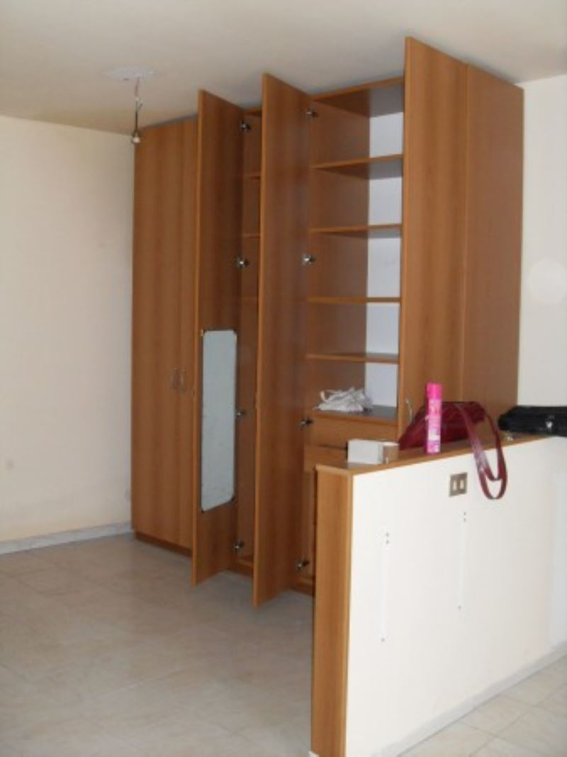 Appartamento in vendita a Barzanò, 1 locali, prezzo € 55.000 | Cambio Casa.it