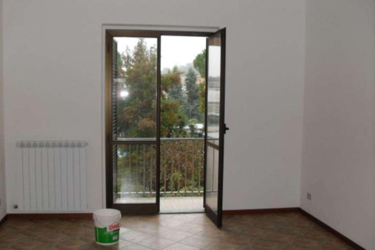 Appartamento in affitto a Barzanò, 3 locali, prezzo € 520 | Cambio Casa.it