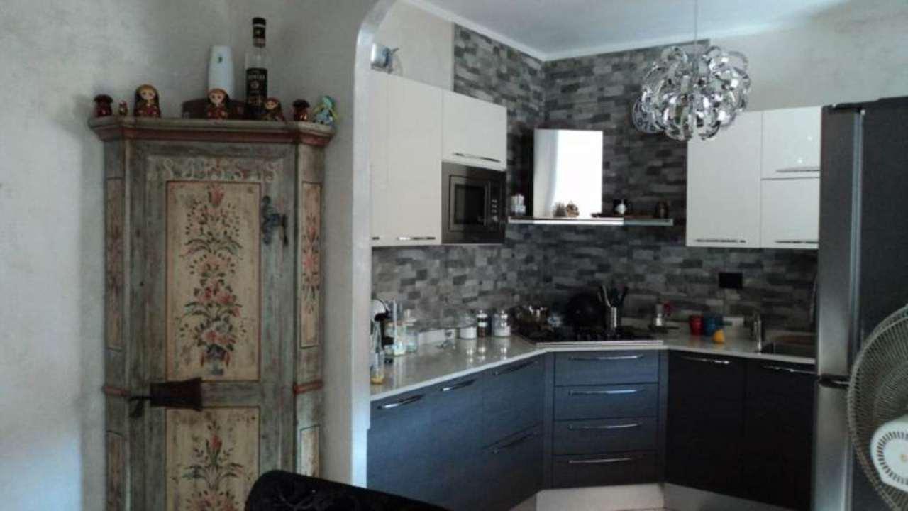 Appartamento in vendita a Volvera, 6 locali, prezzo € 229.000 | Cambio Casa.it