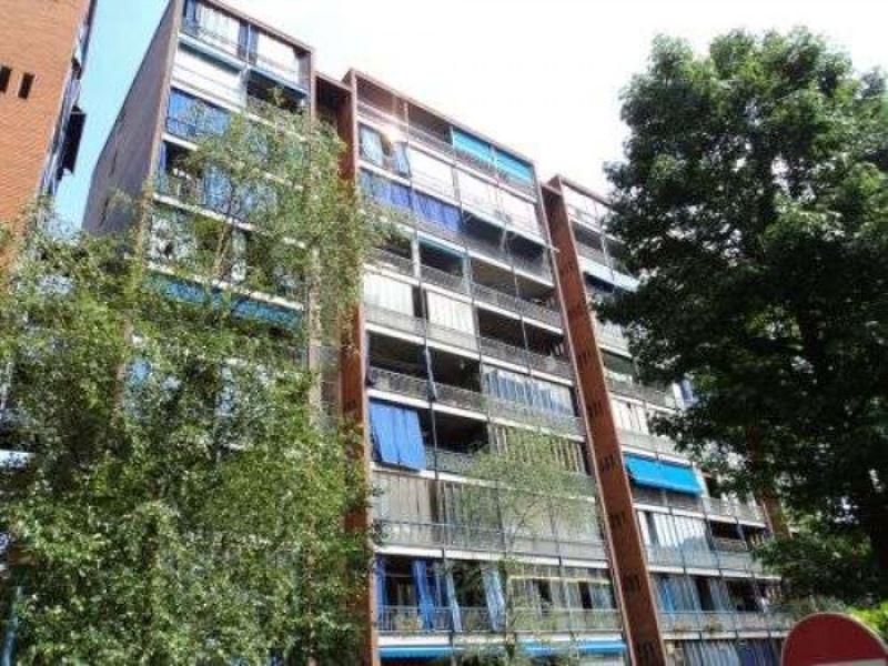 Appartamento in vendita a Torino, 4 locali, zona Zona: 6 . Lingotto, prezzo € 258.000 | Cambiocasa.it