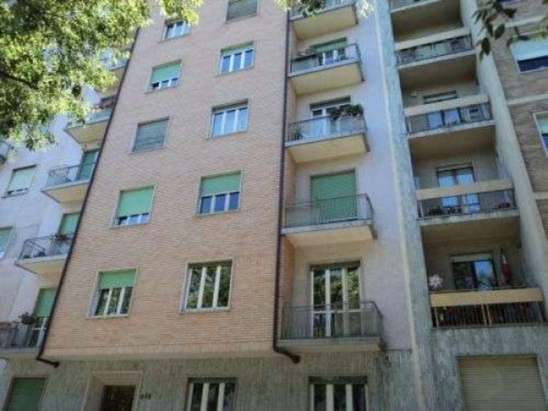 Appartamento in vendita a Torino, 3 locali, zona Zona: 15 . Pozzo Strada, Parella, prezzo € 215.000 | Cambiocasa.it