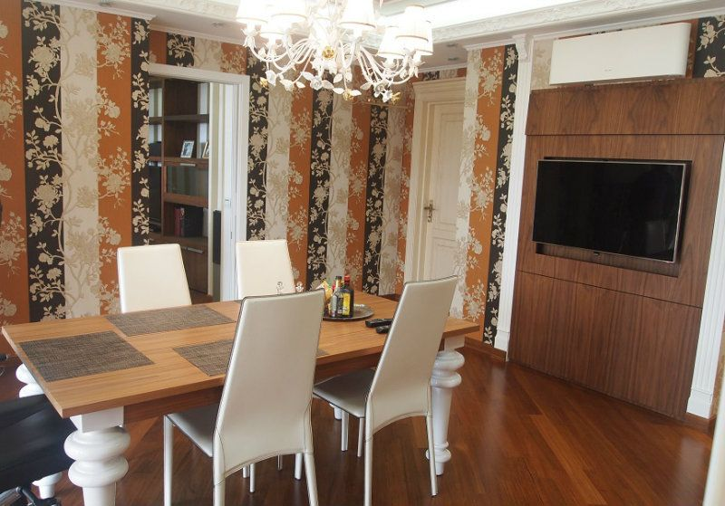 Appartamento in vendita a Misano Adriatico, 13 locali, Trattative riservate | CambioCasa.it