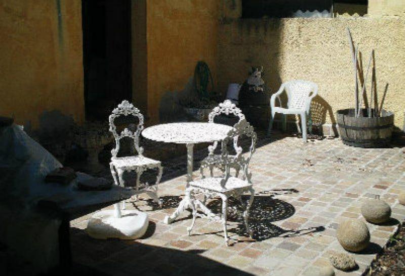 Soluzione Indipendente in vendita a Cattolica, 9999 locali, prezzo € 600.000 | CambioCasa.it