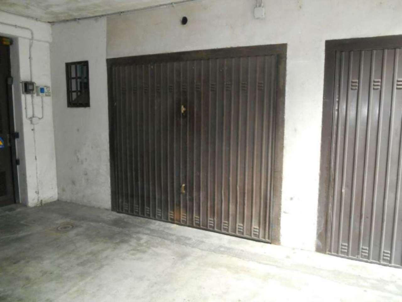 Box / Garage in vendita a Moncalieri, 1 locali, prezzo € 15.000 | CambioCasa.it