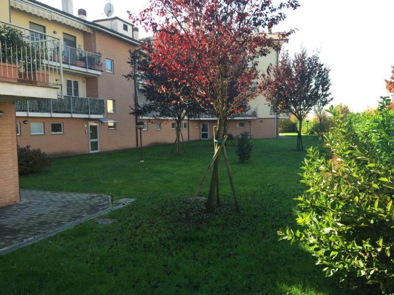 Appartamento in vendita a Zibido San Giacomo, 3 locali, prezzo € 185.000 | Cambio Casa.it