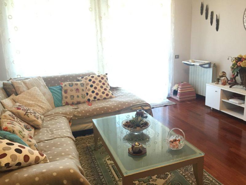 Appartamento in vendita a Zibido San Giacomo, 3 locali, prezzo € 195.000 | Cambio Casa.it