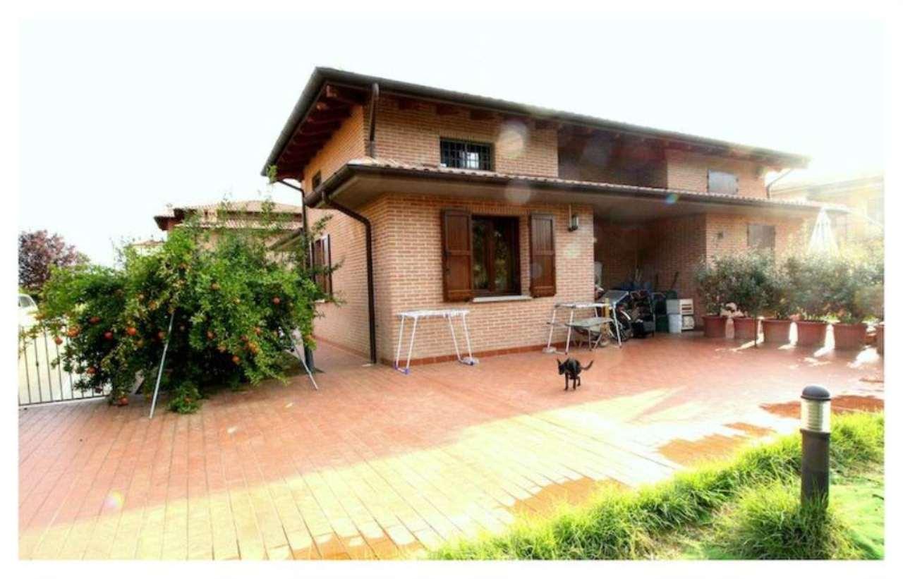 Villa in Vendita a Vignola