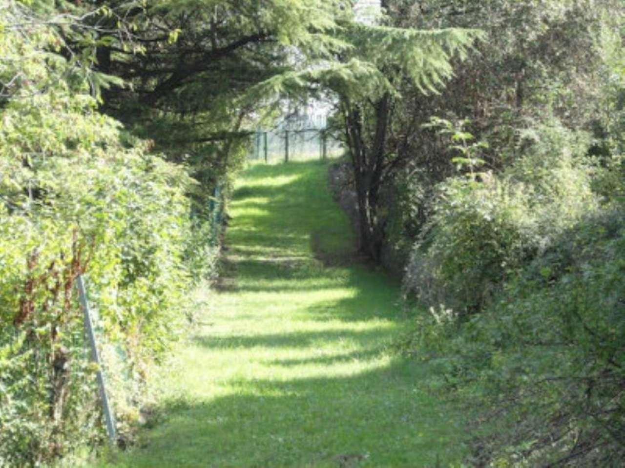 Terreno Agricolo in Vendita a Zola Predosa
