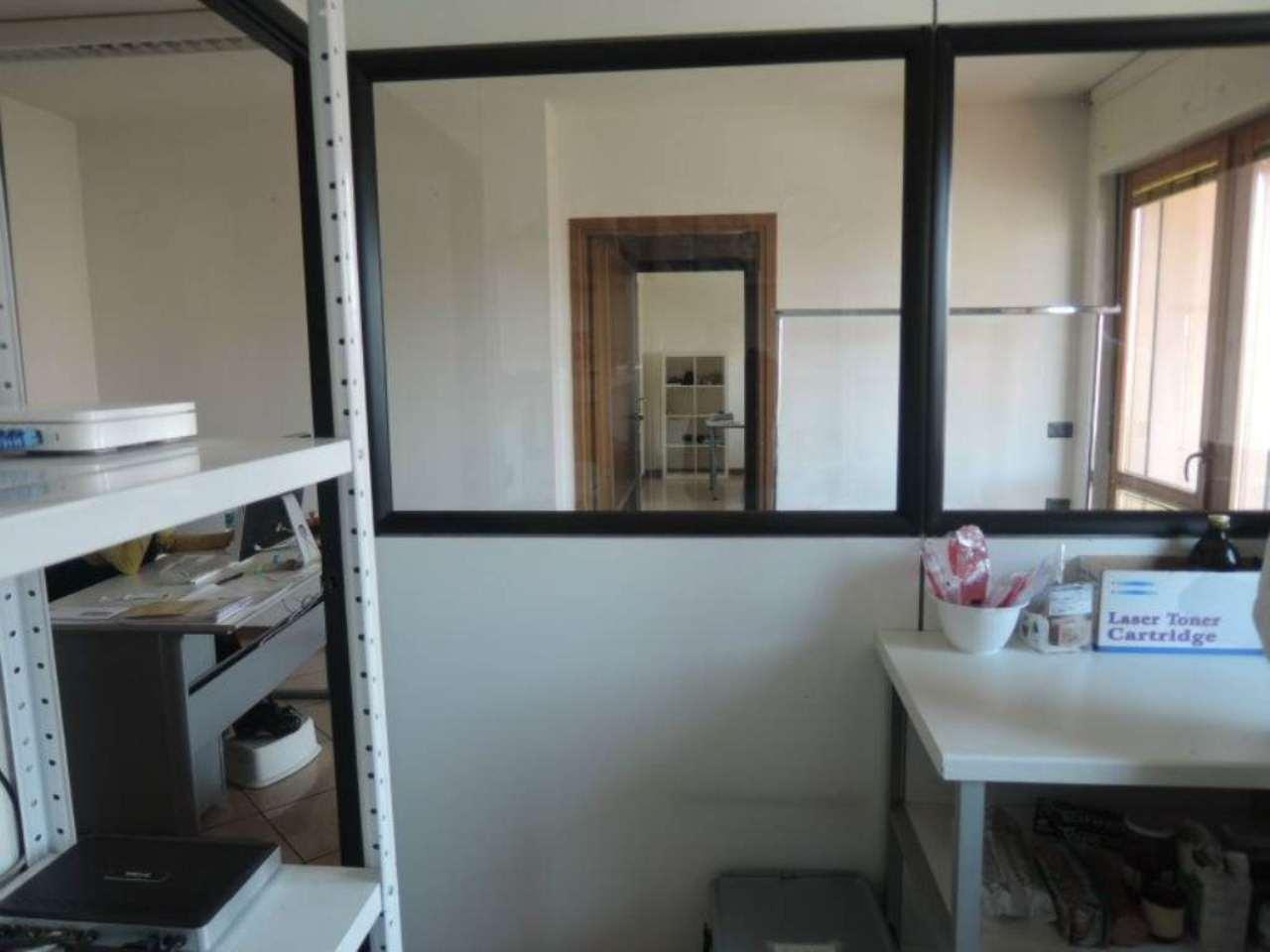 Ufficio / Studio in Affitto a Casalecchio di Reno