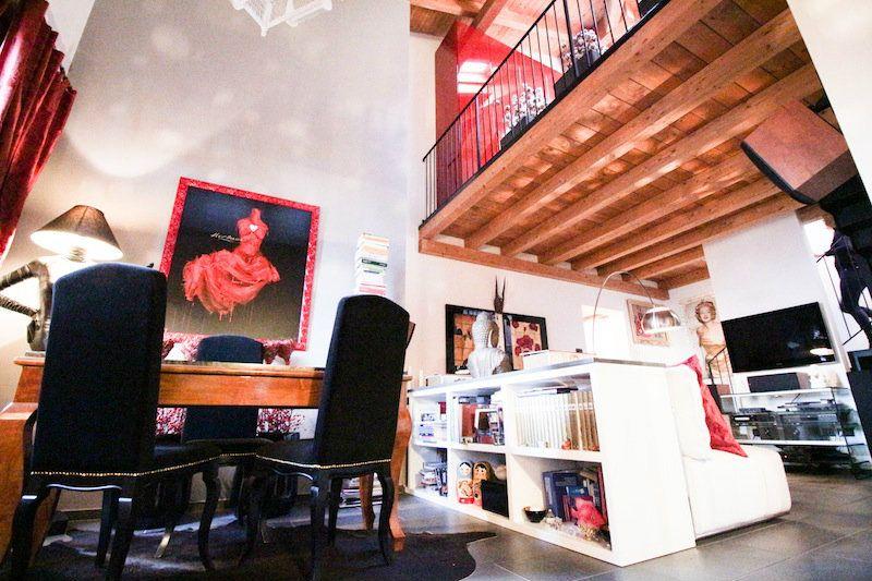 Appartamento in affitto a Valsamoggia, 5 locali, prezzo € 750 | Cambio Casa.it