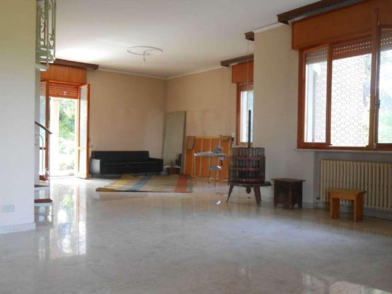 Soluzione Semindipendente in vendita a Savignano sul Panaro, 9999 locali, prezzo € 325.000 | Cambio Casa.it