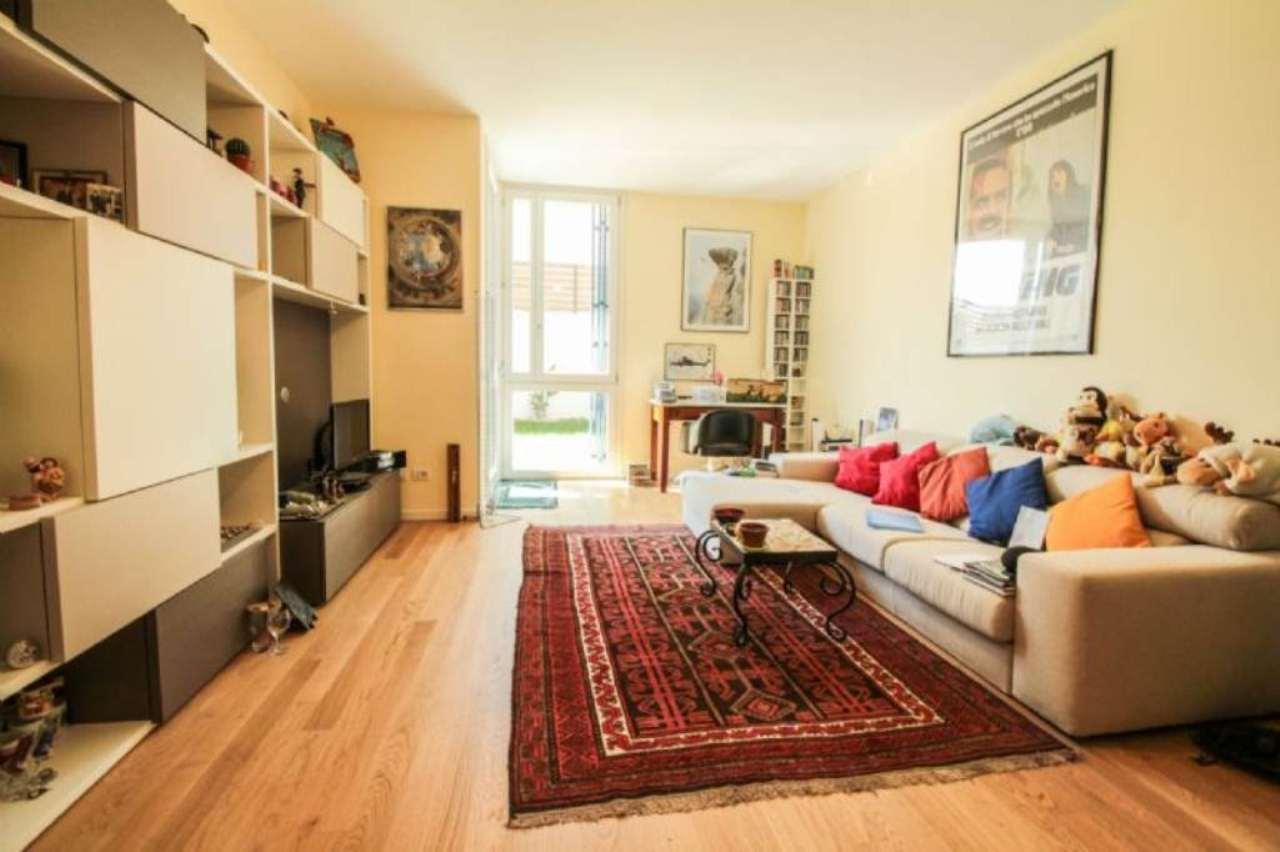 Appartamento in Vendita a Valsamoggia