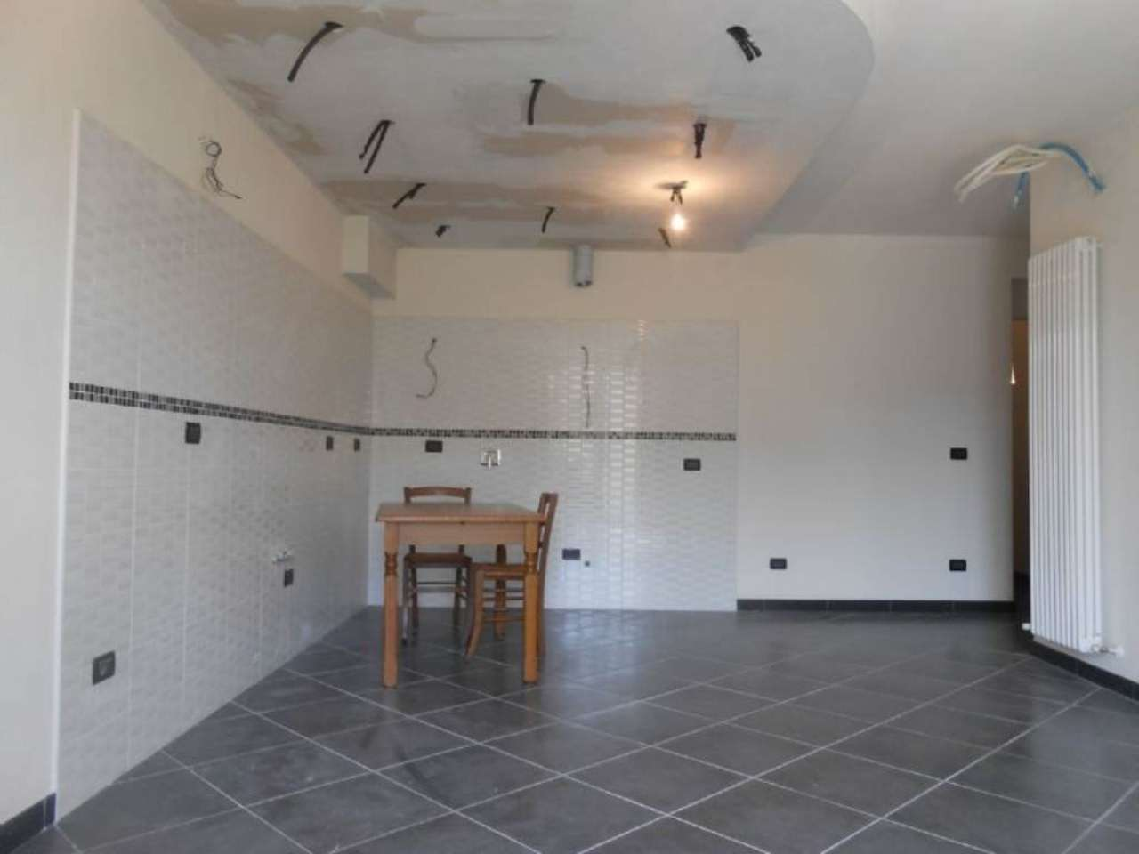 Appartamento in vendita a Valsamoggia, 9999 locali, prezzo € 185.000 | Cambio Casa.it