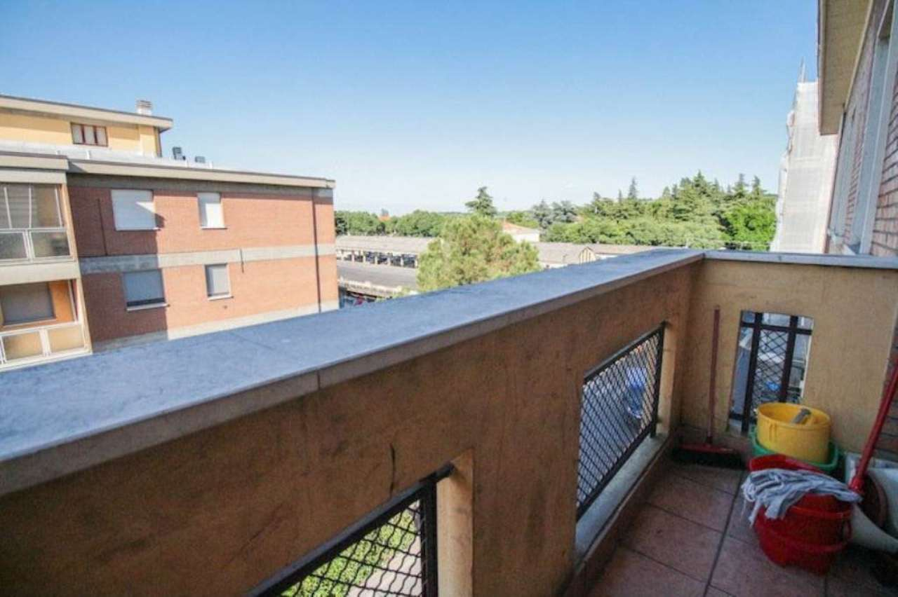 Appartamento in Vendita a Vignola