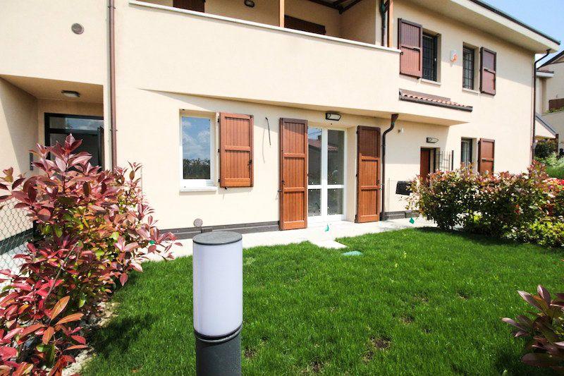 Appartamento in affitto a Casalecchio di Reno, 5 locali, prezzo € 1.150 | Cambio Casa.it