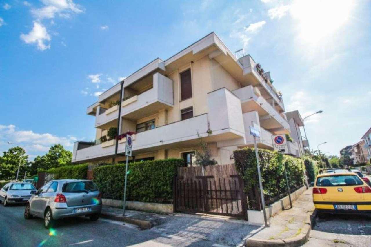 Appartamento in affitto a Viareggio, 3 locali, prezzo € 670 | Cambio Casa.it