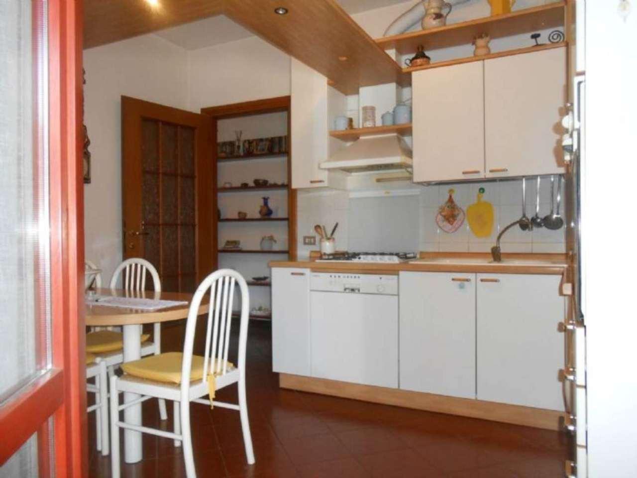 Appartamento in Vendita a Savignano sul Panaro