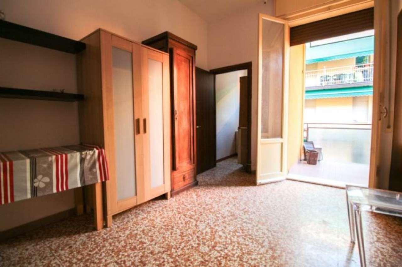 Appartamento in vendita a Casalecchio di Reno, 2 locali, prezzo € 65.000 | Cambio Casa.it