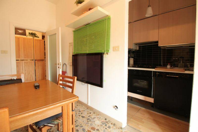 Appartamento in affitto a Bologna, 4 locali, zona Zona: 13 . Barca, prezzo € 850   Cambio Casa.it
