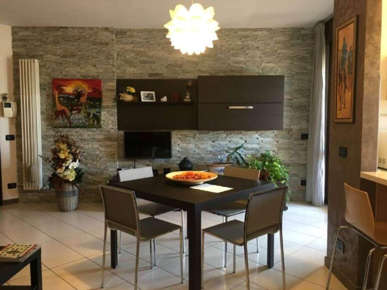 Appartamento in affitto a Castelfranco Emilia, 3 locali, prezzo € 620 | Cambio Casa.it