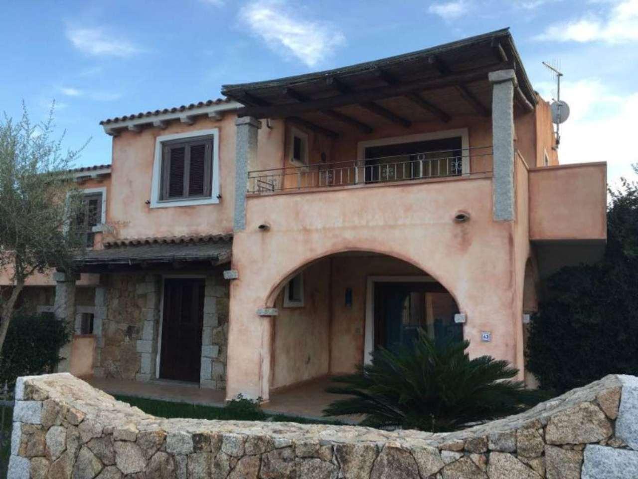 Appartamento in vendita a San Teodoro, 4 locali, prezzo € 195.000 | Cambio Casa.it