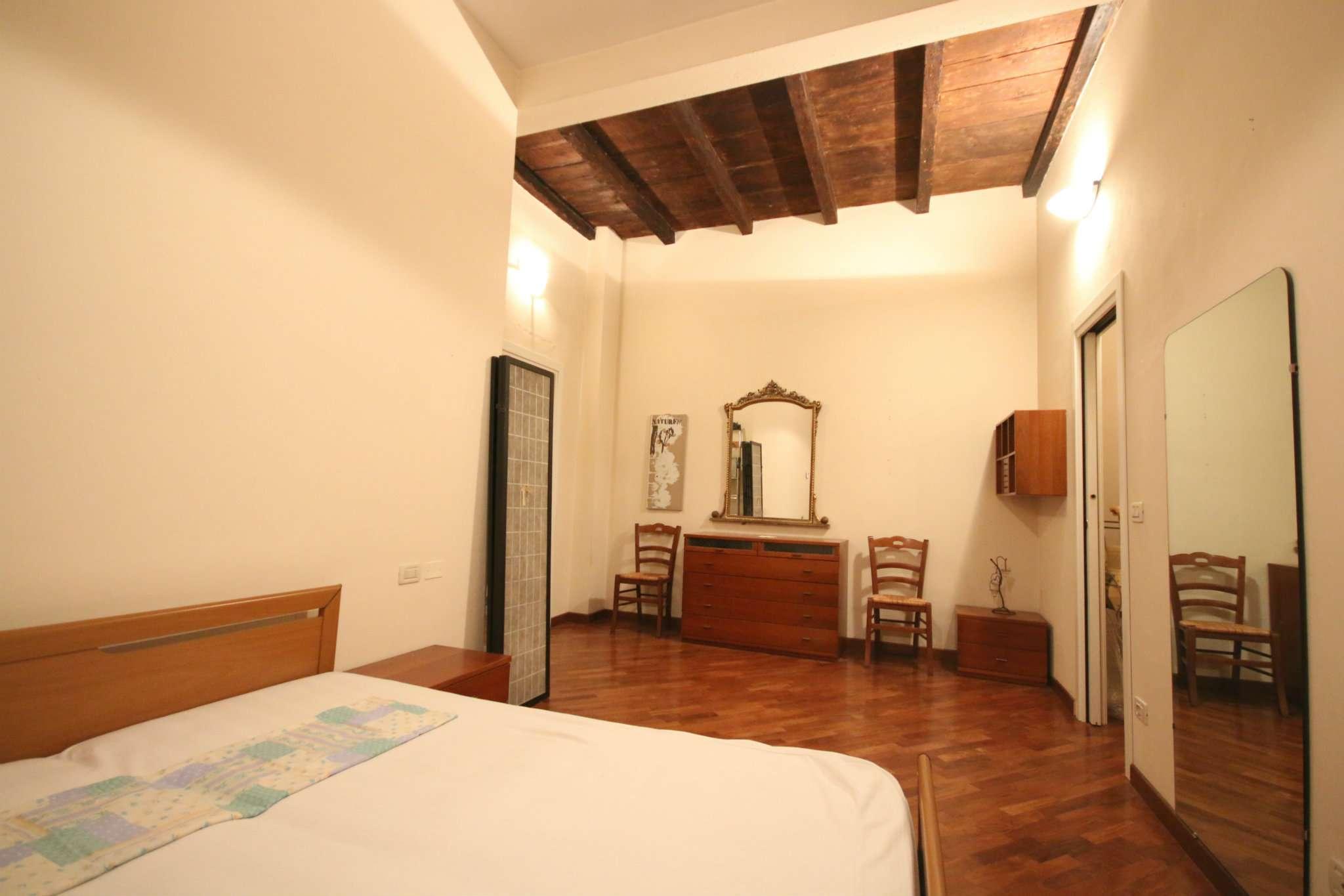 Appartamento in affitto a Bologna, 2 locali, zona Zona: 1 . Centro Storico, prezzo € 760 | Cambio Casa.it
