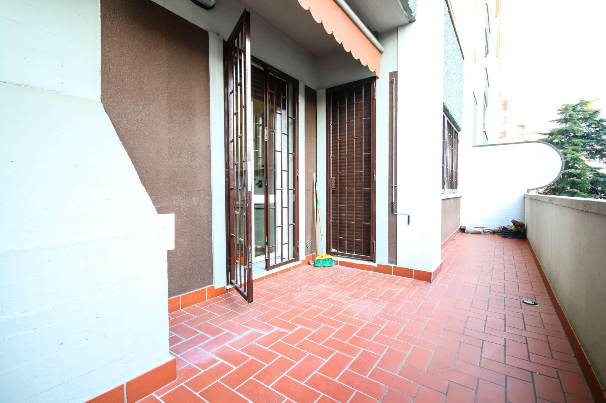 Appartamenti In Affitto Borgo Panigale