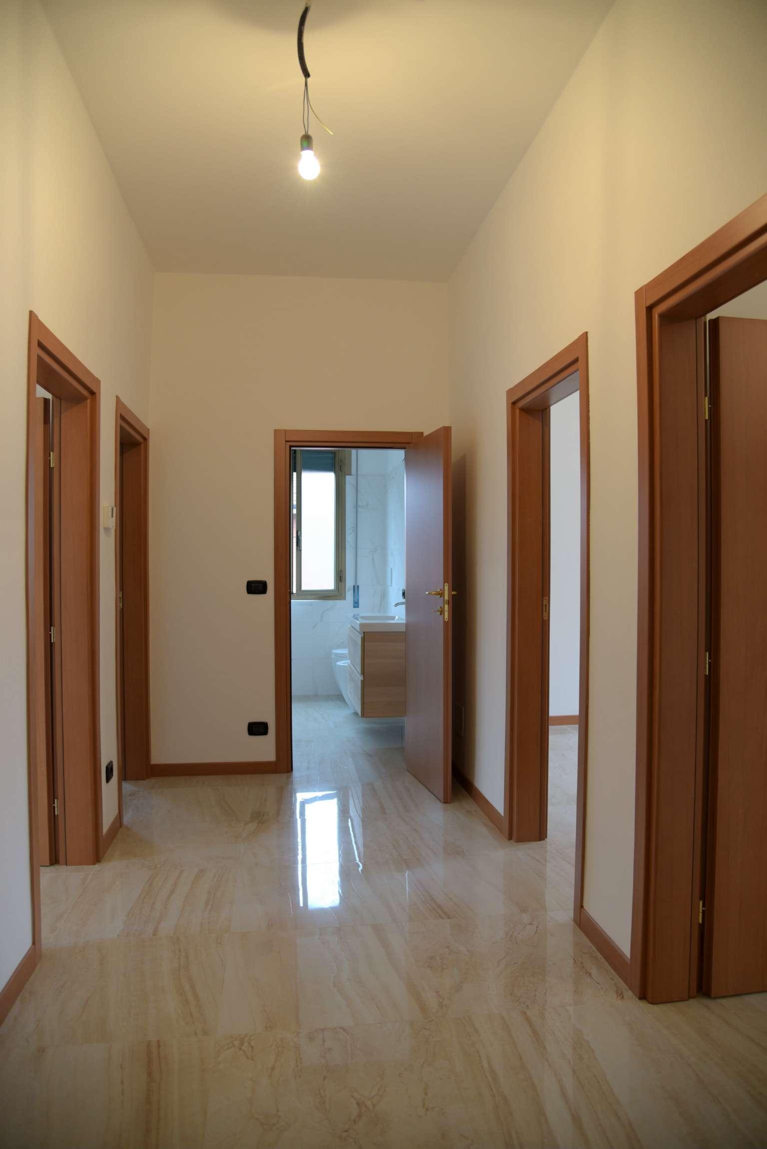 Appartamento in affitto a Casalecchio di Reno, 4 locali, prezzo € 1.000 | Cambio Casa.it