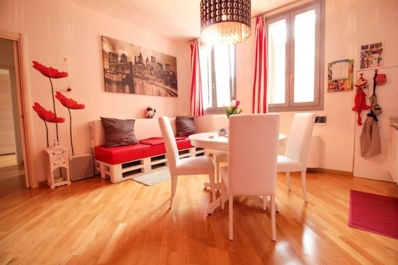 Appartamento in vendita a Valsamoggia, 3 locali, prezzo € 160.000 | Cambio Casa.it