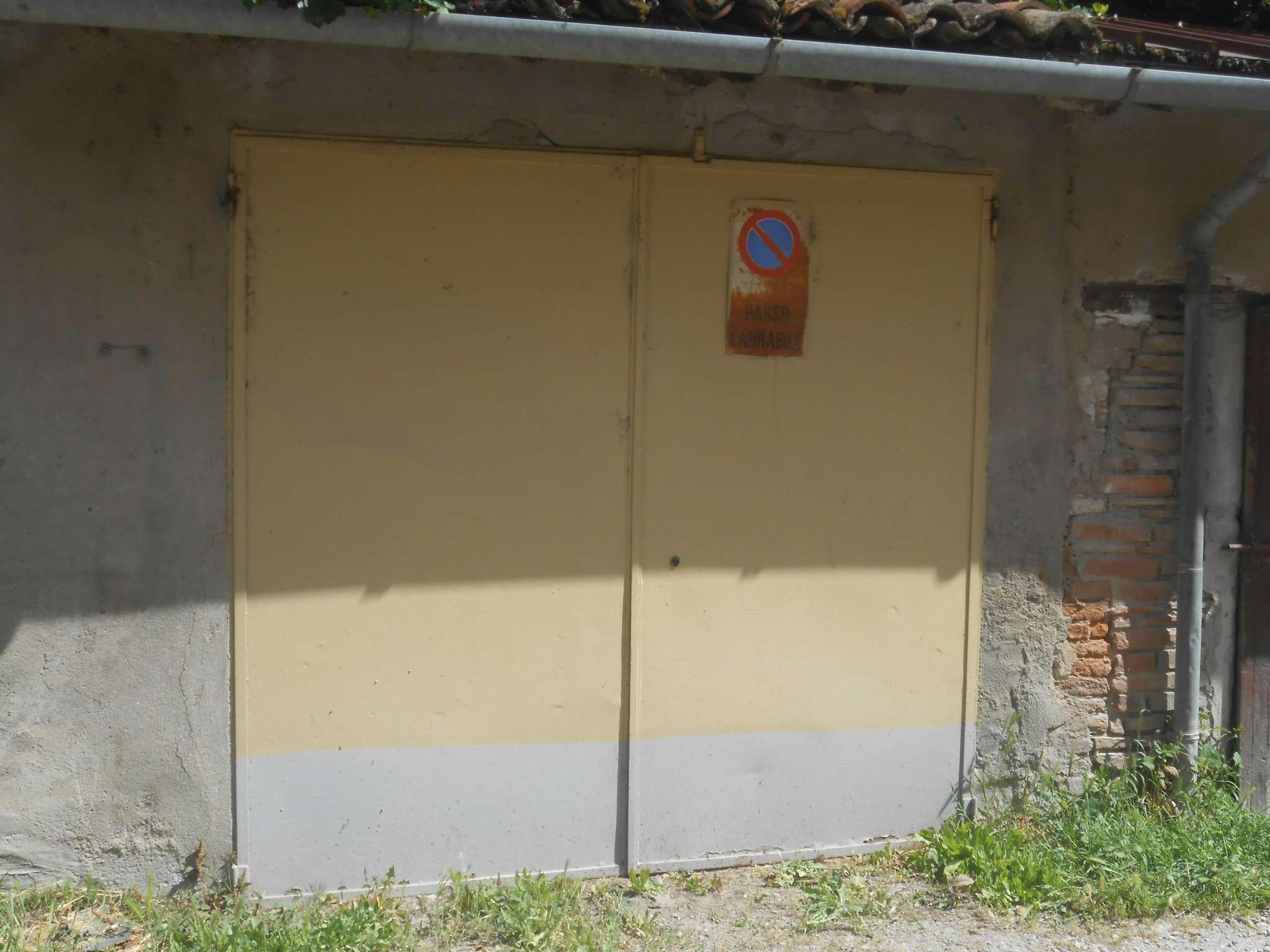 Box / Garage in vendita a Zola Predosa, 9999 locali, prezzo € 2.000 | Cambio Casa.it