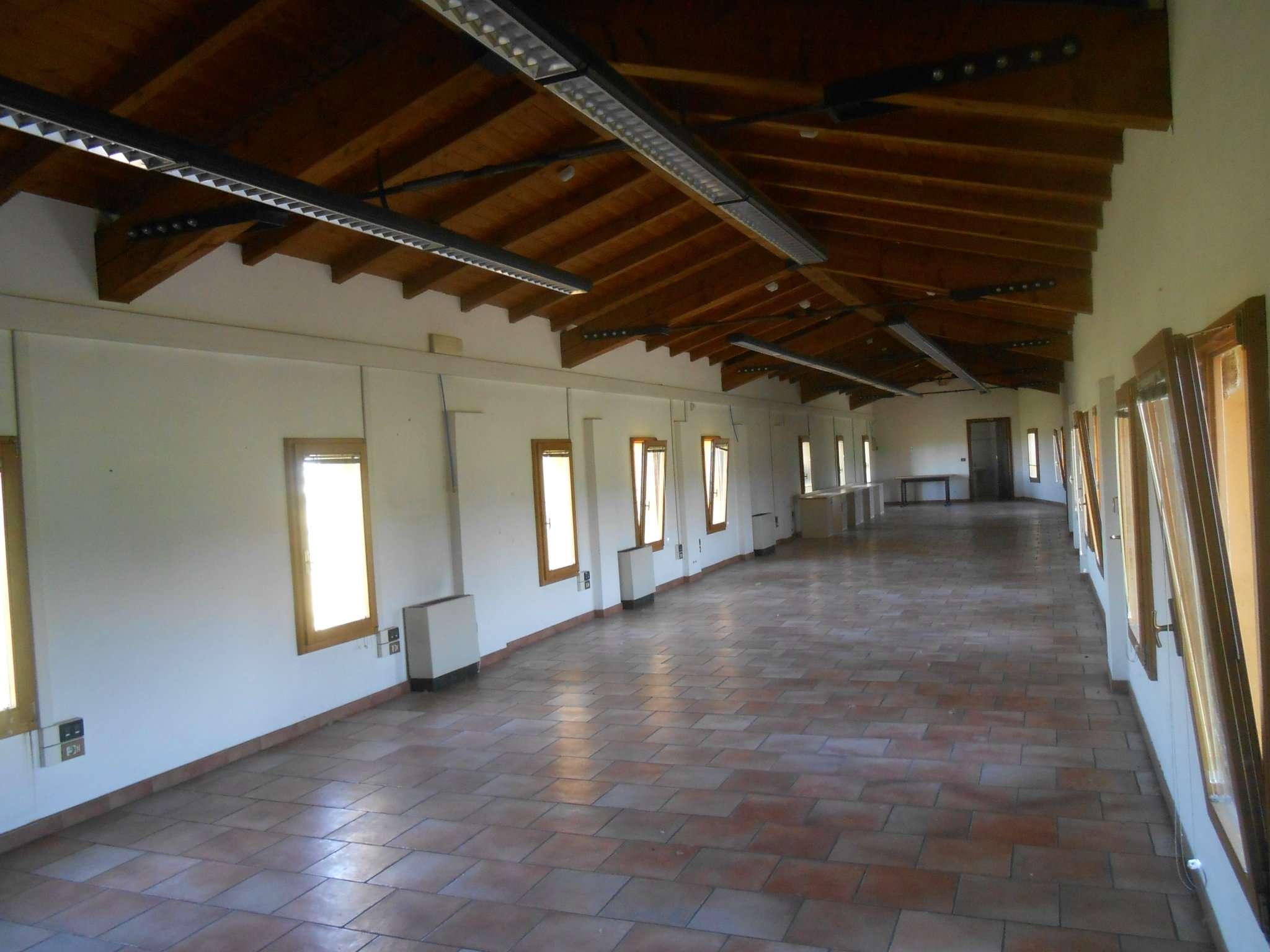 Altro in vendita a Valsamoggia, 9999 locali, prezzo € 356.000 | Cambio Casa.it