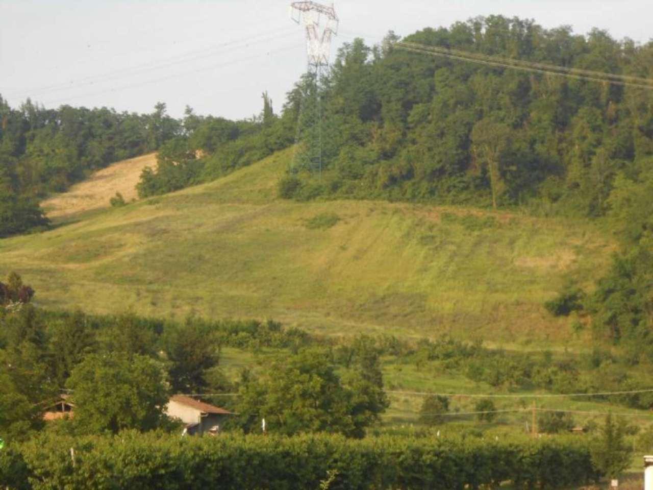 Terreno Agricolo in vendita a Valsamoggia, 9999 locali, prezzo € 60.000 | Cambio Casa.it