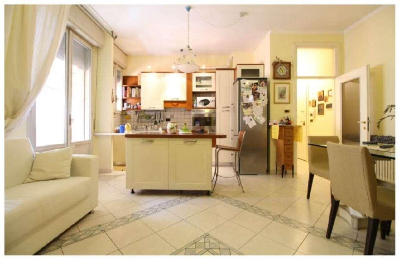 Appartamento in vendita a Casalecchio di Reno, 4 locali, prezzo € 198.000 | Cambio Casa.it