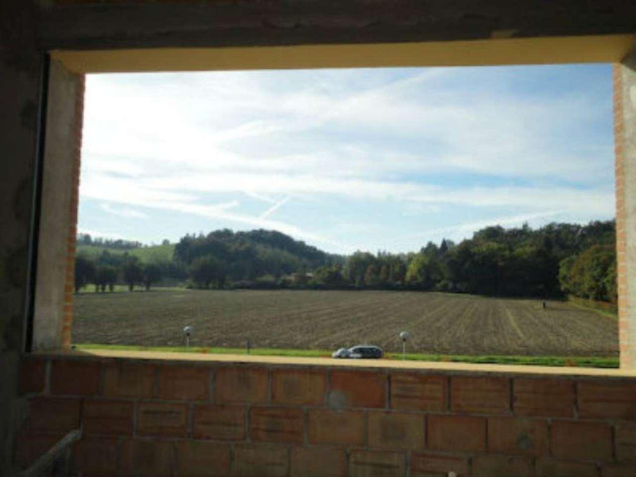 Negozio / Locale in vendita a Valsamoggia, 9999 locali, prezzo € 365.000 | Cambio Casa.it