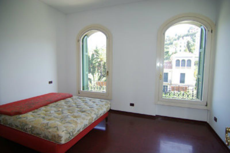 Bilocale Bordighera Via Romana 9