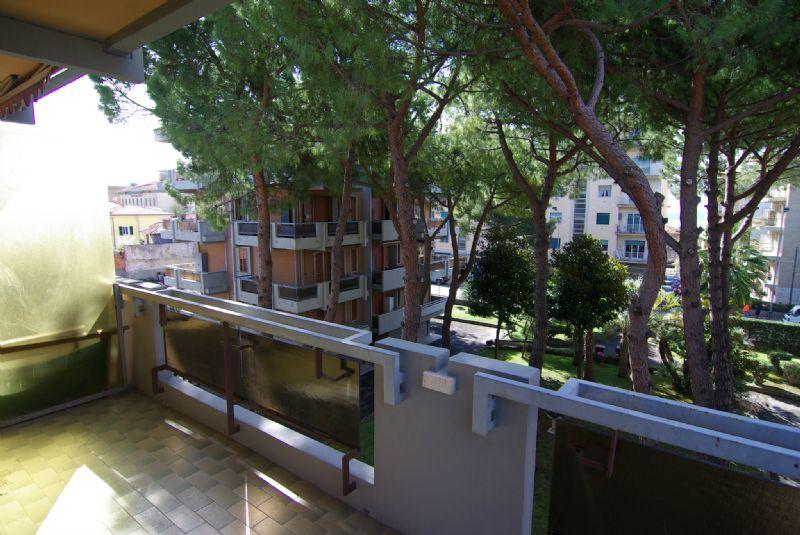 Bilocale Bordighera Via Armando Diaz 7