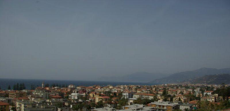 Bilocale Bordighera Via Romana 2